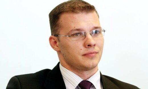 Raivis Dzintars: Vēstule Latvijas krieviem, baltkrieviem, ukraiņiem...*