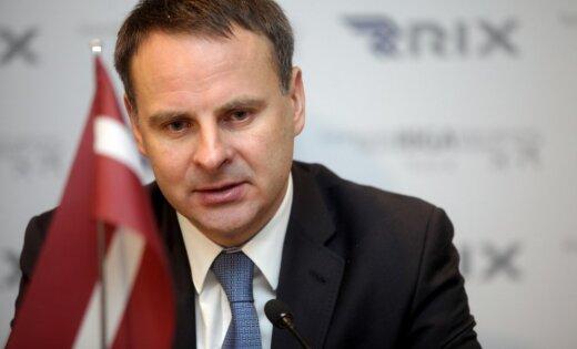 'Latvijas autoceļu uzturētāja' valdei jāsniedz skaidrojums par SM pārbaudē konstatēto, atzīst Reimanis