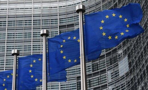 Двум сотням авиакомпаний запретили летать в Европу
