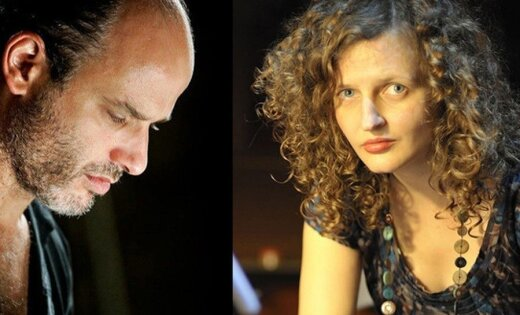 Rudens kamermūzikas festivālā skanēs 'Tango no Buenosairesas līdz Parīzei'