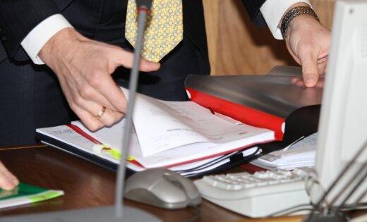EK rekomendācija Latvijai: vēl vairāk strukturālo reformu