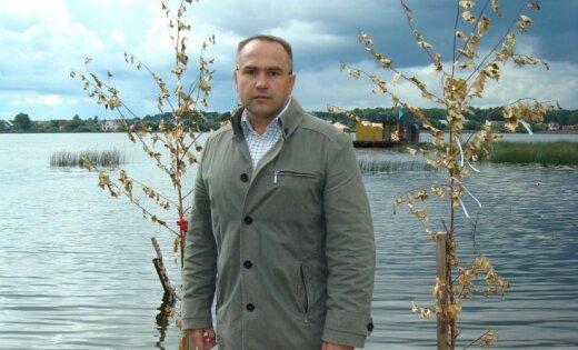 Погода в украине харьк обл