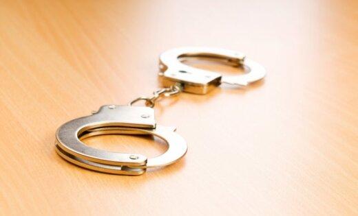 Полиция передала в прокуратуру уголовные дела против 50 администраторов неплатежеспособности