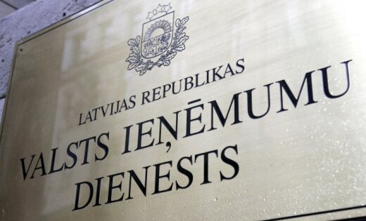 VID 'Daugavpils dzirnavnieka' maksātnespējas procesā zaudē miljonu