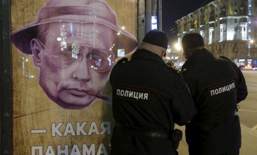Arnis Latišenko, APPC: Maldināšana – Latvijas gadījums Nr.5