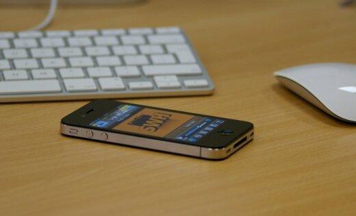 'Media Support' iegādājies 'Radio SWH' daļas, lai pilnveidotu biznesa portfeli