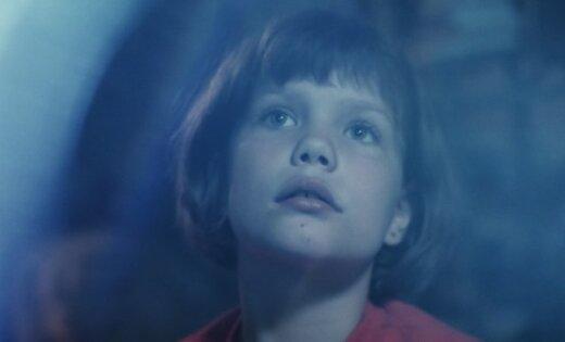 Turpinās 'Lielas Kristaps' – filma par filmu un studentu darbu pirmizrādes