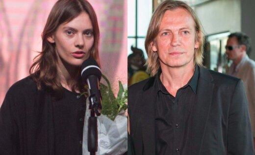 Lietuvā uzvirmo seksuālās uzmākšanās skandāls – jauna aktrise apsūdz populāru režisoru