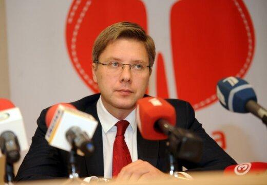 Ушаков в латвии легализована покупка