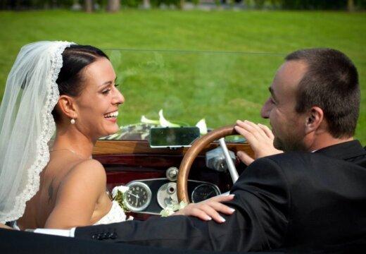 что надеть на свадьбу знакомой