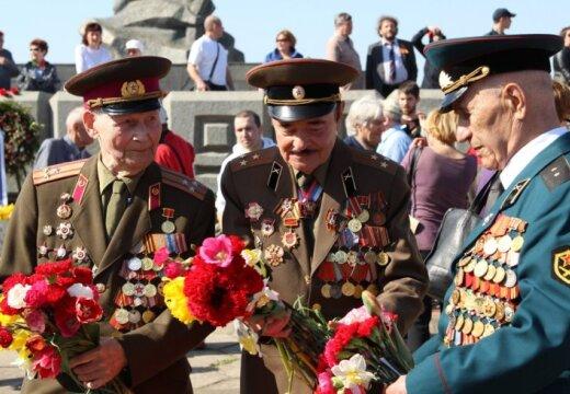 Krievija asi kritizē cilvēktiesību jomu Latvijā
