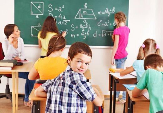 Специалисты рассказали, как повысить успеваемость школьников