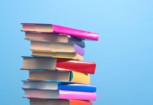 Российский холдинг Ozon начал продавать книги в Латвии