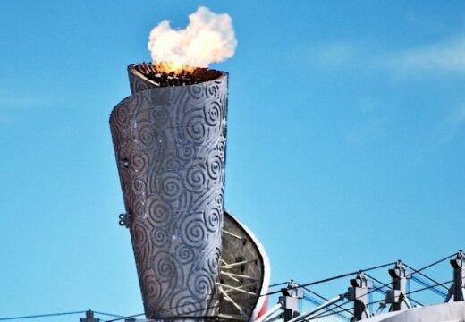 летние олимпийские игры 2000