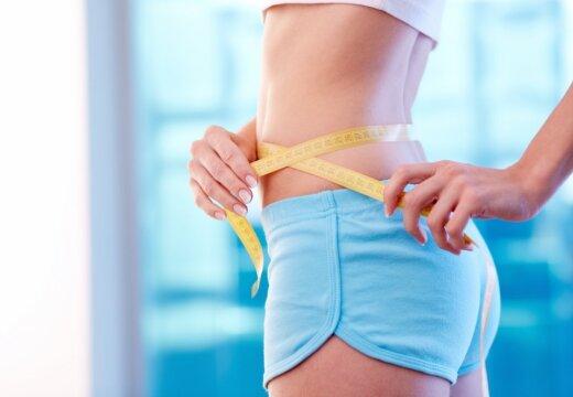 Виброустройства для похудения и лечения: правда и вымысел