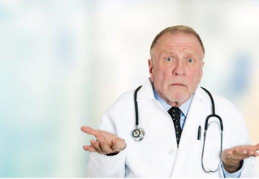 Ученые: мужское здоровье страдает из-за красивых женщин