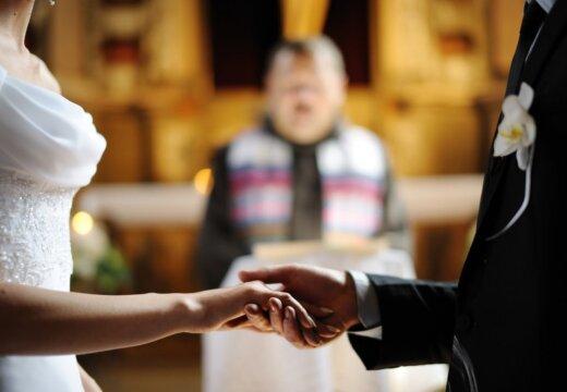 Тест-драйв замужества: плюсы и минусы пробного брака
