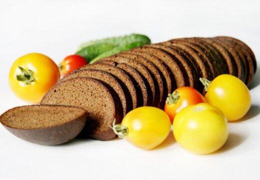Программа Составления Рациона Питания