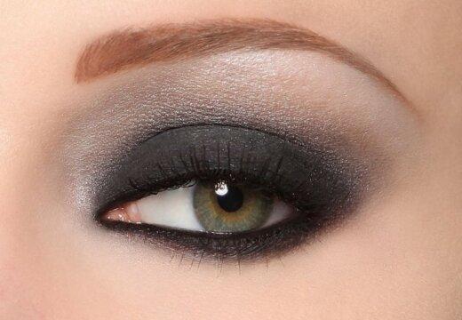 eyes-acs-43008212.jpg