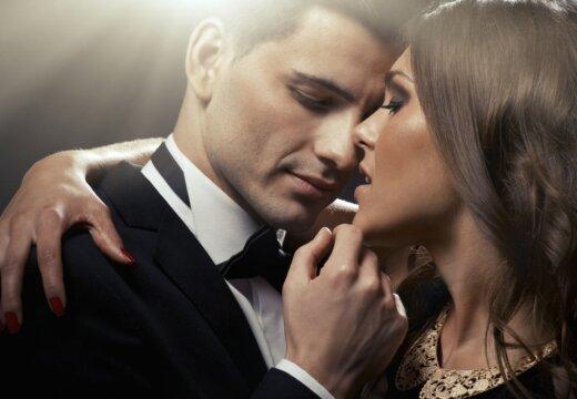Шесть знаков, указывающих на то, что вы не готовы вступать в отношения