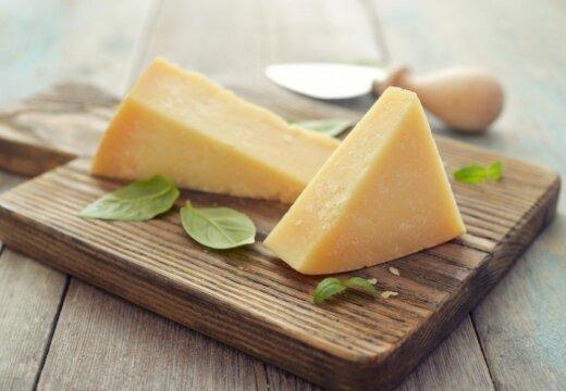 Искусство подачи сыра: кубиками или ломтиками?