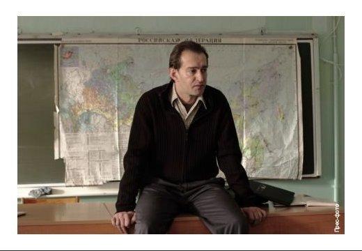 Премьера фильма ставка на любовь: семья и друзья поддержали режиссерскую работу артема михалкова : / фото 22