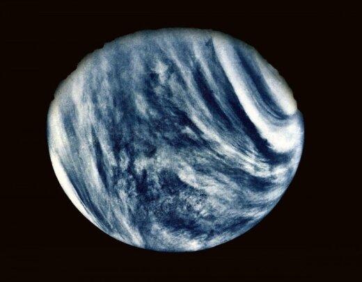 Venēra