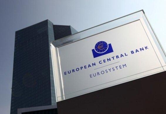 LNT: Европейский центробанк требовал от ABLV Bank показать 1 млрд. евро наличными