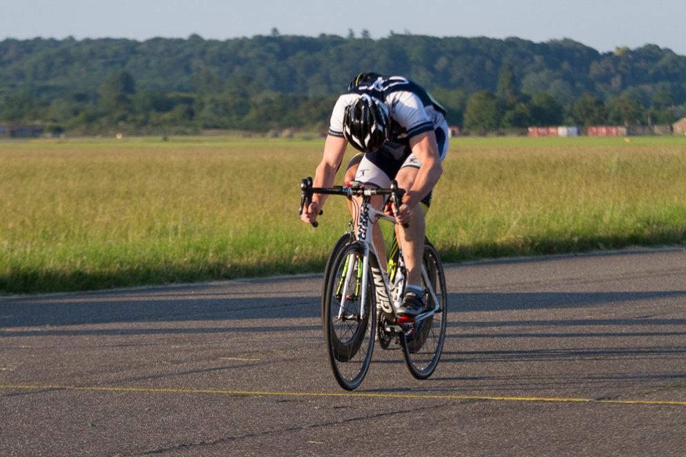 4 sportiskās aktivitātes veselības uzturēšanai brīvā dabā