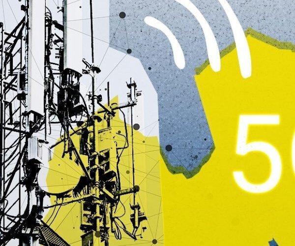 5G tīkls Latvijā: kas to būvēs un kas par to maksās