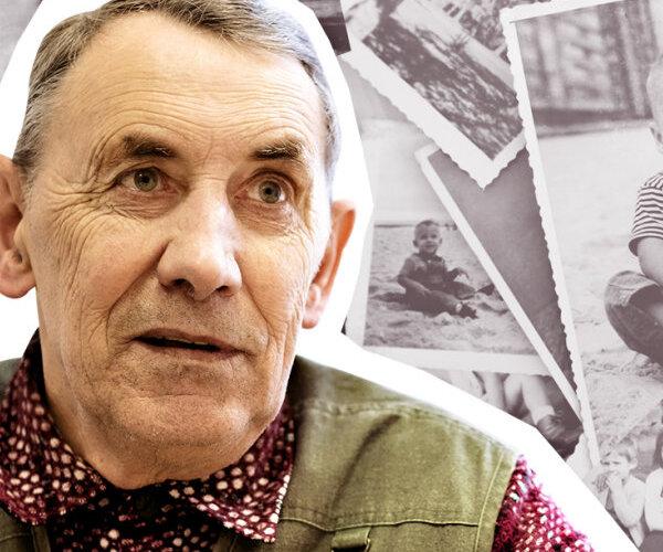 Padomju laika atstātās rētas – par cilvēkiem, kurus Latvijā meklē Krievijas TV