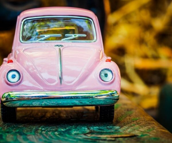 Kad jāmaksā par rozā krāsu. Vai būt sievietei ir dārgāk nekā vīrietim?