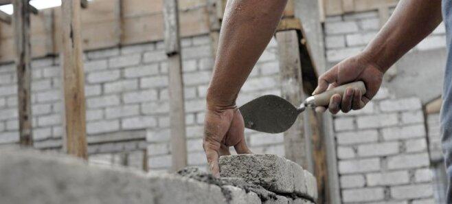 Земля куплена — что дальше? Архитектор рассказывает о первых формальностях при постройке дома