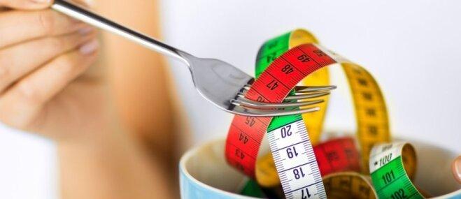 Seši pārtikas produkti, kas veicina lieko tauciņu degšanu
