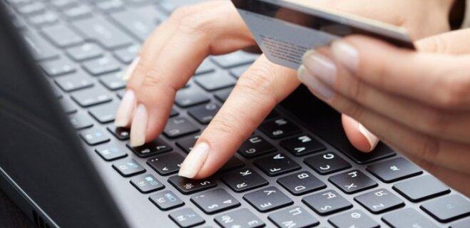 Kā Eiropa vēlas izmainīt digitālo tirgu un neliks VID jūs traucēt par sīkumiem