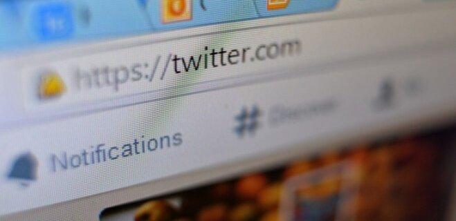 Эксперты уличили WhatsApp и Twitter в недостаточной защите пользователей от властей США