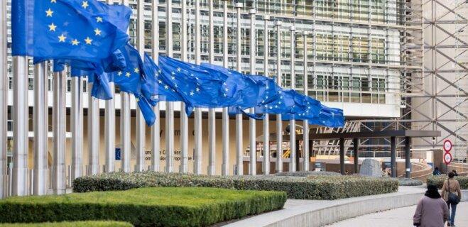 В ЕС появится Агентство по кибербезопасности