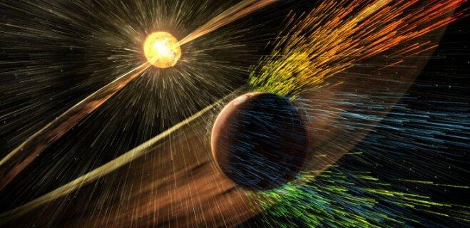 Колонизация Марса: Шесть технологий, которые предстоит освоить