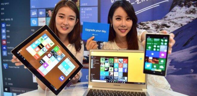 'Windows 10' nākamais lielais atjauninājums pie lietotājiem nonāks 2. augustā