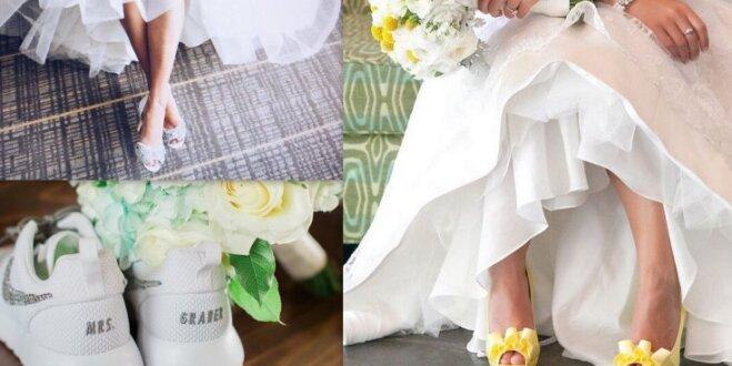 Ko aut kājās, iestūrējot laulības ostā: no klasiskiem variantiem līdz alternatīvām
