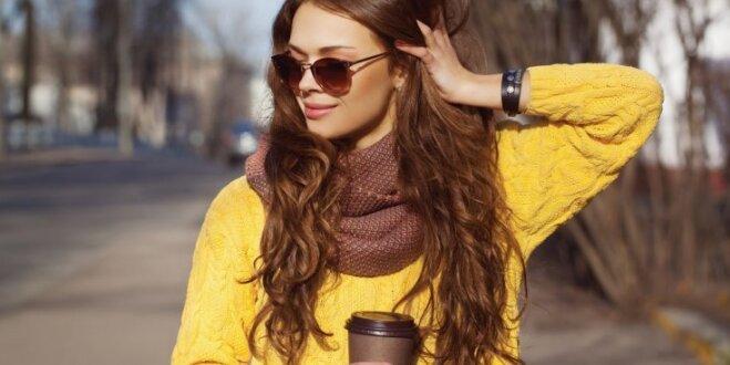 Обновляем гардероб: главные модные тенденции осенне-зимнего сезона 2016