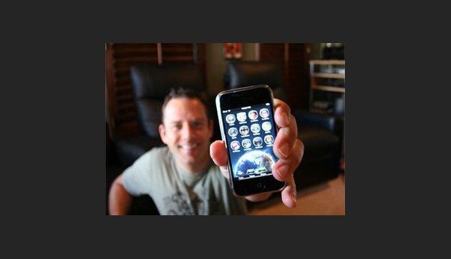 Apple прекратит поддержку собственных устройств