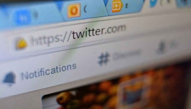 Специалисты упрекнули WhatsApp и социальная сеть Twitter внедостаточной защите пользователей отвластей США
