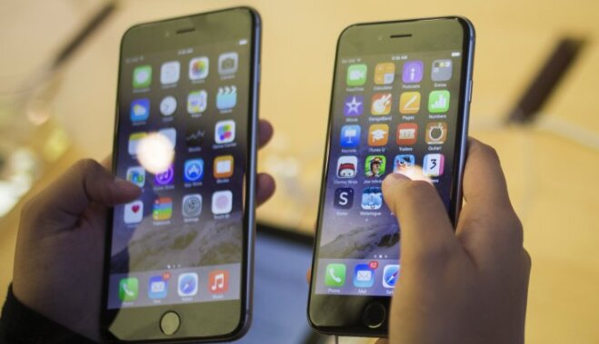 Atrasts veids, kā 'nogalināt' jebkuru 'iPhone' (un ko darīt, ja esat kļuvis par upuri šādam notikumam)