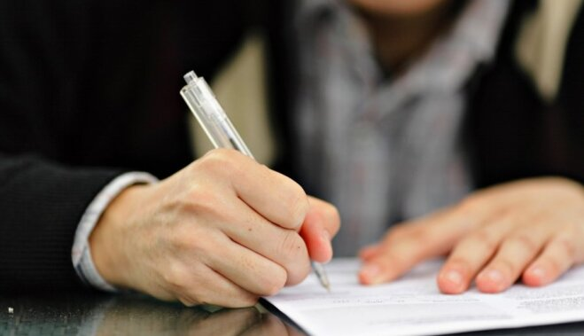Почему рукописание помогает сохранить мозг — семь причин