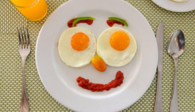Улыбающиеся люди: 5 вещей, которые выдает ваша улыбка