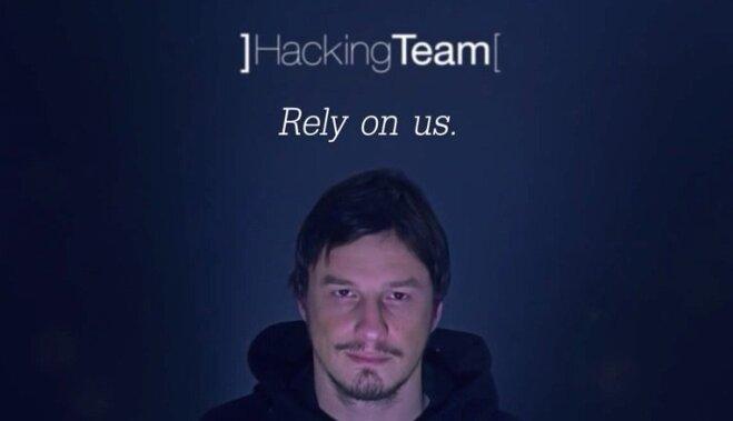 Взлом Hacking Team: кто следит за латвийскими интернет-пользователями