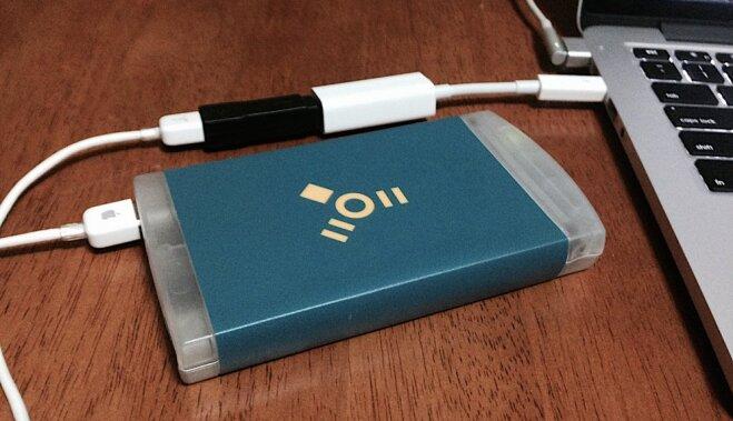 ФОТО: 23 переходника Apple, за которые компания просит 857 долларов США