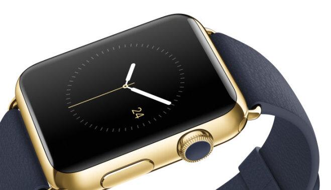 """Прощай, Apple Watch: две поразительные истории отказа от лично купленных """"умных часов"""""""
