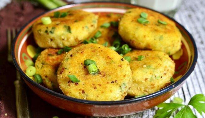 Kartupeļu plāceņi